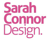 Sarah Connor Design